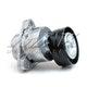Miniatura imagem do produto Tensor da Direção Hidráulica - MAK Automotive - MBR-TE-00702800 - Unitário