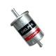 Miniatura imagem do produto Filtro de Combustível Primário - Delphi - FF20040 - Unitário