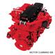 Miniatura imagem do produto Junta do Dreno de Óleo do Turbocompressor - Cummins - 4891288 - Unitário