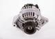 Miniatura imagem do produto ALTERNADOR  KCB1  14V  90A - Bosch - 0124325107 - Unitário