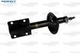 Miniatura imagem do produto Amortecedor Dianteiro Power Gás - Perfect - AMD3705 - Unitário