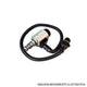 Miniatura imagem do produto Atuador Eletronico de Controle de Combustível - Cummins - 4937597 - Unitário