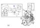 Miniatura imagem do produto Filtro de Ar do Motor - Volvo CE - 11850366 - Unitário