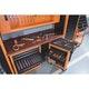 Miniatura imagem do produto Chave Combinada 7 mm - Tramontina - 44660107 - Unitário