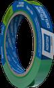 Miniatura imagem do produto Fita crepe automotiva Premium 18mmx40m - Norton - 66261103310 - Unitário