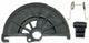 Miniatura imagem do produto Reparo da Catraca do Pedal de Embreagem - Kitsbor - 309.0030 - Unitário