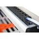 Miniatura imagem do produto Máquina para corte - porcelanato Clipper - TR202E 230V - Norton - 70184602086 - Unitário