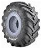 Miniatura imagem do produto PNEU 500/70 R24 164A8/164B IND TL XMCL - Michelin - 542794_101 - Unitário