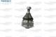Miniatura imagem do produto Pivô de Suspensão - Perfect - PVI5026 - Unitário