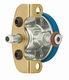 Miniatura imagem do produto Regulador de Pressão - Lp - LP-47710/201 - Unitário