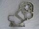 Miniatura imagem do produto Carcaça Traseira de Distribuição do Motor - Autimpex - 99.013.01.007 - Unitário