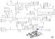 Miniatura imagem do produto Porta Fusíveis - Volvo CE - 14587774 - Unitário