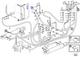 Miniatura imagem do produto Acumulador - Volvo CE - 11172058 - Unitário