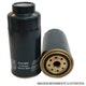 Miniatura imagem do produto Filtro de Combustível - CNH - 87696188 - Unitário