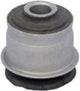 Miniatura imagem do produto Bucha do Quadro do Motor - Mobensani - MB 357 A - Unitário