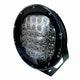 Miniatura imagem do produto Farol Auxiliar de Trabalho com 32 LEDs 96W - DNI 4164 - DNI - DNI 4164 - Unitário