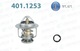 Miniatura imagem do produto Válvula Termostática - Iguaçu - 401.1253-78 - Unitário