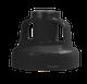 Miniatura imagem do produto Tampa utilitária - SKF - LAOS 09873 - Unitário