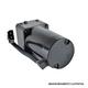 Miniatura imagem do produto Bomba Hidráulica da Direção - Volvo CE - 11194650 - Unitário