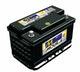 Miniatura imagem do produto Bateria - Moura - M70KD - Unitário