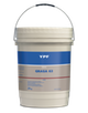 Miniatura imagem do produto GRAXA 62 - YPF - 616574 - Unitário