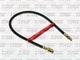 Miniatura imagem do produto Flexível do Freio - TRW - RPFX01110 - Unitário