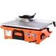 Miniatura imagem do produto Máquina para corte - porcelanato Clipper - TT200 230V - Norton - 70184628985 - Unitário