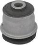 Miniatura imagem do produto Bucha do Quadro do Motor - Mobensani - MB 357 - Unitário