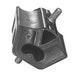Miniatura imagem do produto Coxim do Motor - Monroe Axios - 021.0851 - Unitário