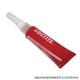 Miniatura imagem do produto Adesivo Anaeróbico Veda Flange 518 50g - Loctite - 233683 - Unitário