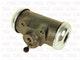 Miniatura imagem do produto Cilindro de Roda - TRW - RCCR24240 - Unitário