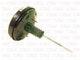 Miniatura imagem do produto Servo Freio - TRW - RCSF00970 - Unitário