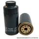 Miniatura imagem do produto Filtro de Combustível - CNH - 1160243894117 - Unitário