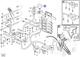 Miniatura imagem do produto Acumulador - Volvo CE - 11195648 - Unitário