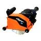 Miniatura imagem do produto Máquina para Abertura de Canaleta Clipper - SC181 230V - Norton - 70184601284 - Unitário