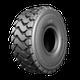 Miniatura imagem do produto 20.5 R25 L3 TL* - XHA2 - Pneu para Carregadeira - Michelin - 899613_101 - Unitário