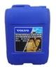 Miniatura imagem do produto Óleo de Motor 15W40 - 20L - Volvo CE - 11915157 - Unitário