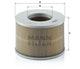 Miniatura imagem do produto Filtro de Ar - Mann-Filter - C22267 - Unitário