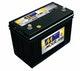 Miniatura imagem do produto Bateria - Moura - M100HE - Unitário