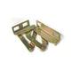 Miniatura imagem do produto Dobradiça Multi-Estágios - Marcopolo - 10046674 - Unitário
