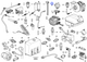 Miniatura imagem do produto Interruptor de Vácuo - Volvo CE - 20560843 - Unitário