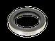 Miniatura imagem do produto Retentor do Eixo do Ventilador - Corteco - 2135N - Unitário