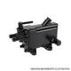 Miniatura imagem do produto Bomba da Engrenagem - SDLG - 4110000076032 - Unitário