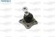 Miniatura imagem do produto Pivô de Suspensão - Perfect - PVI7365 - Unitário