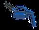 Miniatura imagem do produto Bico grande para LAOS - SKF - LAOS 09767 - Unitário