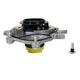 Miniatura imagem do produto Bomba D'Água - Starke  Automotive - SWP030 - Unitário