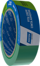 Miniatura imagem do produto Fita crepe automotiva Premium 48mmx40m - Norton - 66261103313 - Unitário