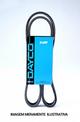 Miniatura imagem do produto Correia Poli - V - Dayco - 6PK1700 - Unitário