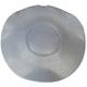 Miniatura imagem do produto Calota do Centro da Roda - Universal - 41445 - Unitário