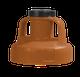 Miniatura imagem do produto Tampa utilitária - SKF - LAOS 09866 - Unitário